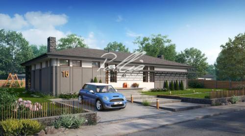 Что входит в стоимость проекта домов до 100 кв м