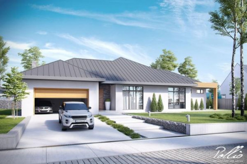 Где можно купить готовый проект дома 300 кв