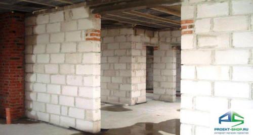 Пример реализации проекта E114