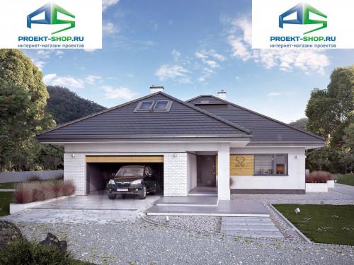 Типовой проект жилого дома 1-102