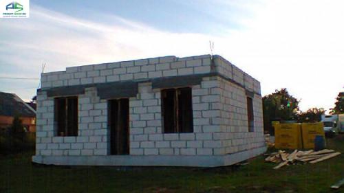 Пример реализации проекта Z1
