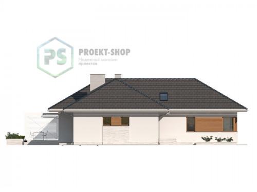 Проект 6-114