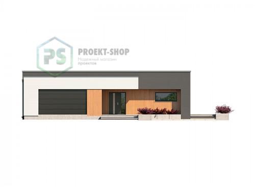 Проект 6-148