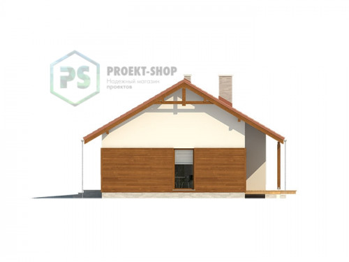 Проект 6-146