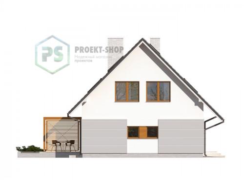 Проект 6-135