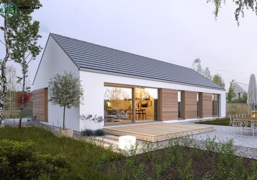 Типовой проект жилого дома 3-62