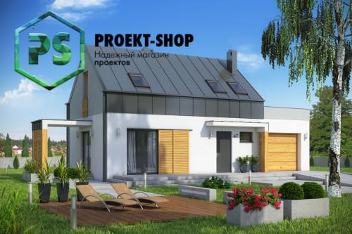 Проект 4-1000