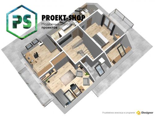 Пример реализации проекта 4-110