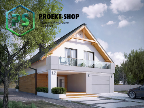Проект 4-150