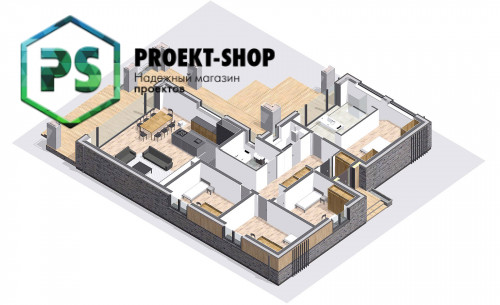 Пример реализации проекта 4-1508