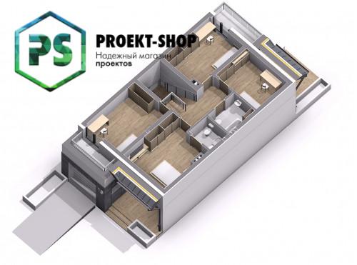 Пример реализации проекта 4-1514