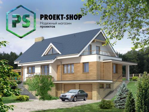 Проект 4-156