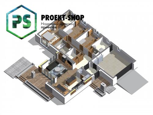 Пример реализации проекта 4-162