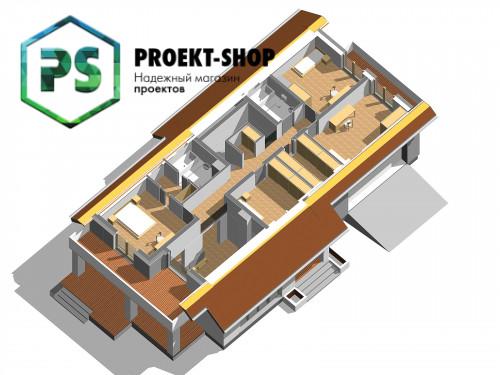 Пример реализации проекта 4-1643
