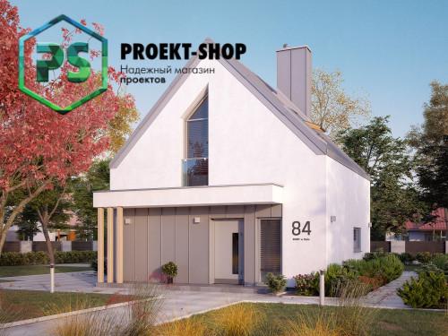 Проект 4-1785