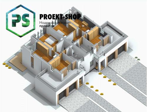 Пример реализации проекта 4-1952