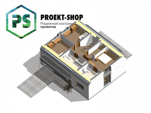 Пример реализации проекта 4-1987