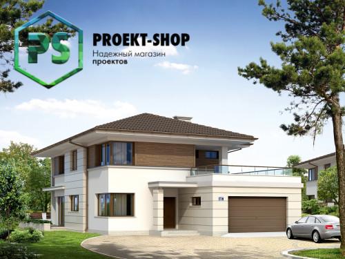 Проект 4-208
