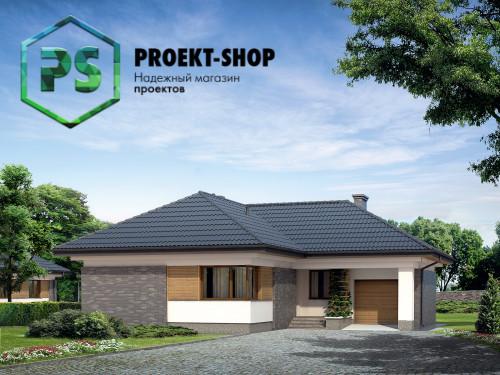 Проект 4-2203