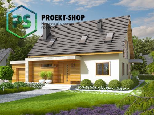 Проект 4-2229