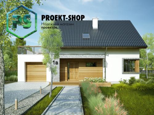 Проект 4-2235