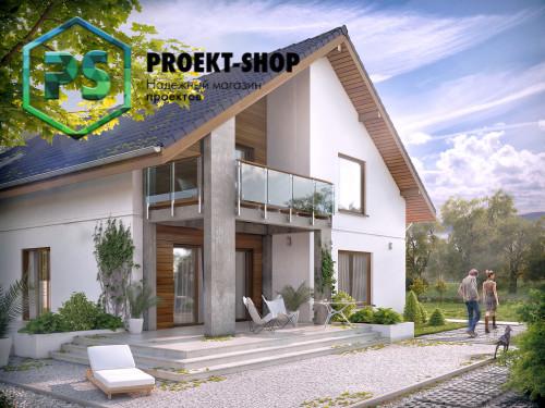 Проект 4-2301