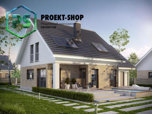 Проект 4-2361