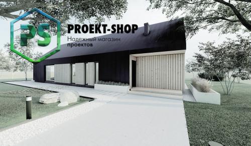 Проект 4-2421