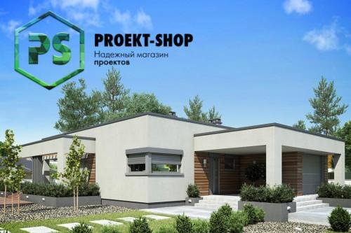 Проект 4-2575