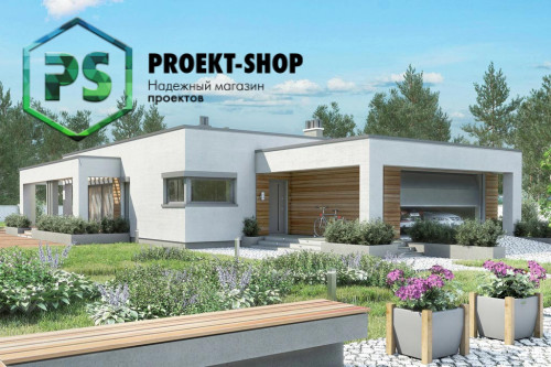 Проект 4-2577