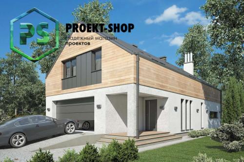 Проект 4-2609