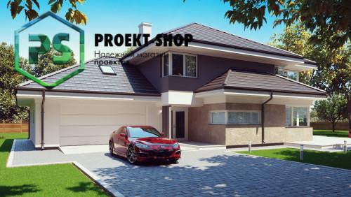 Проект 4-2825