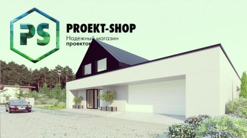 Проект 4-2846