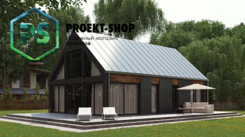 Проект 4-2848