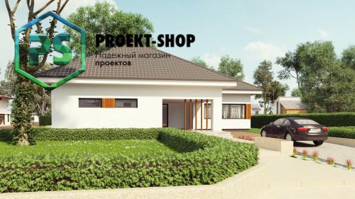 Проект 4-2856