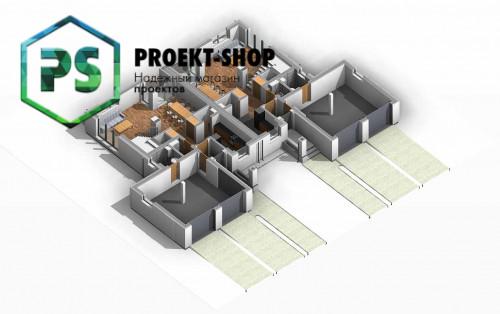 Пример реализации проекта 4-2922