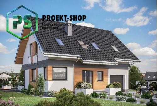 Проект 4-3027