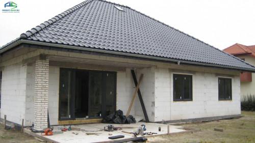 Пример реализации проекта z10