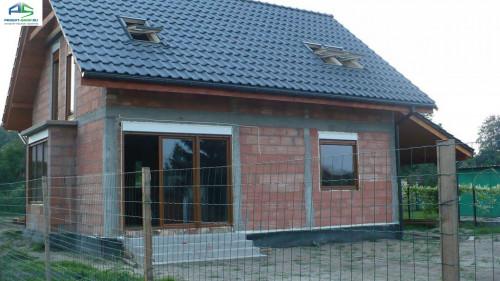 Пример реализации проекта z101