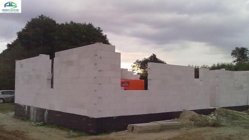 Пример реализации проекта z106