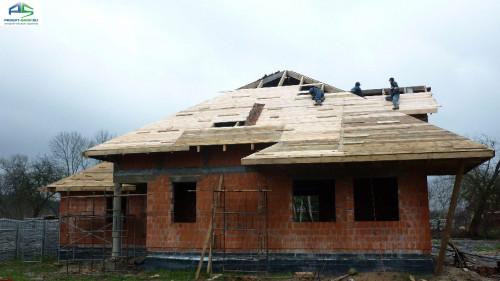 Пример реализации проекта z109