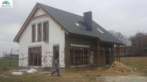 Пример реализации проекта z113
