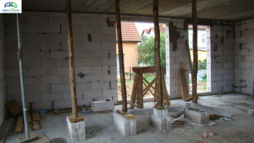 Пример реализации проекта z114