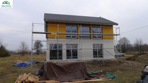 Пример реализации проекта z115