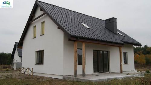 Пример реализации проекта z119
