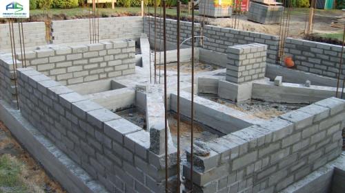 Пример реализации проекта z12