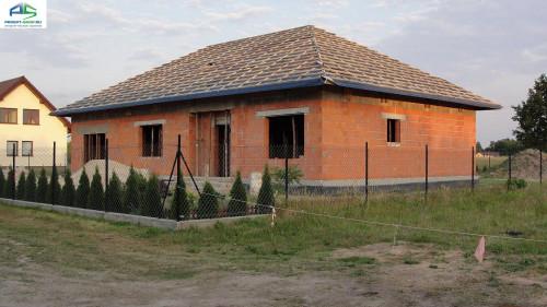 Пример реализации проекта z123