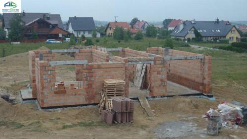 Пример реализации проекта z124