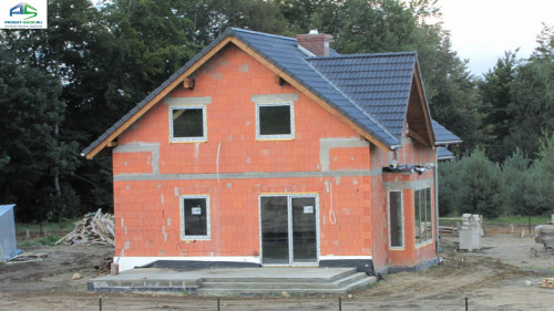 Пример реализации проекта z128