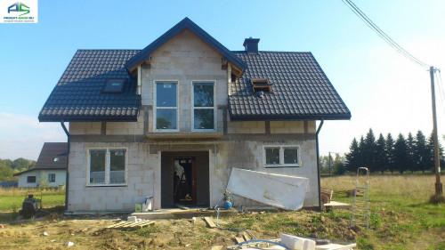 Пример реализации проекта z13